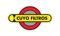 Cuyofiltros